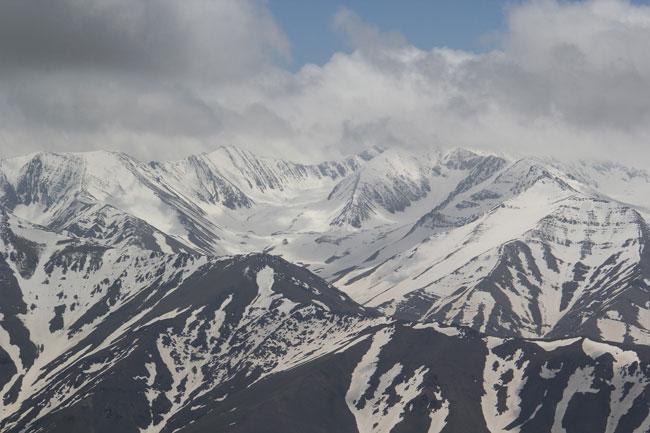 آزادکوه-13930301-7