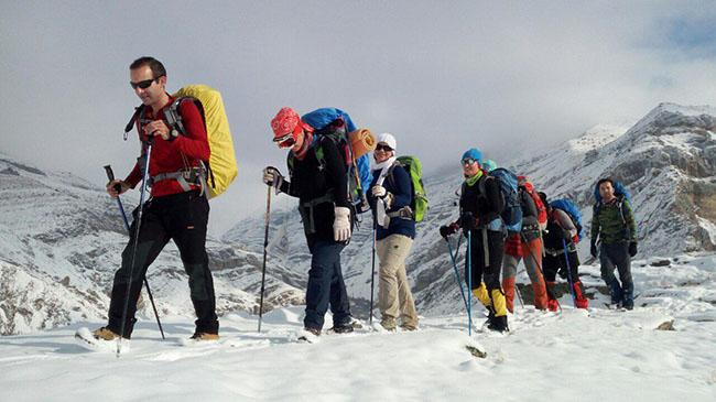 قله دی مادر - 13950919 - 3