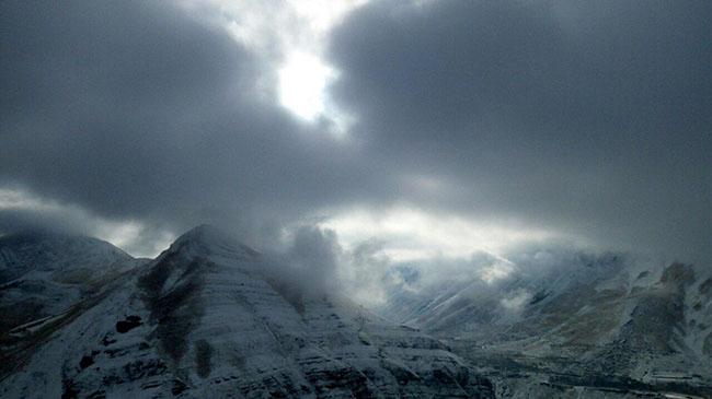 قله دی مادر - 13950919 - 6