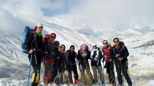 قله دی مادر - 13950919 - 7