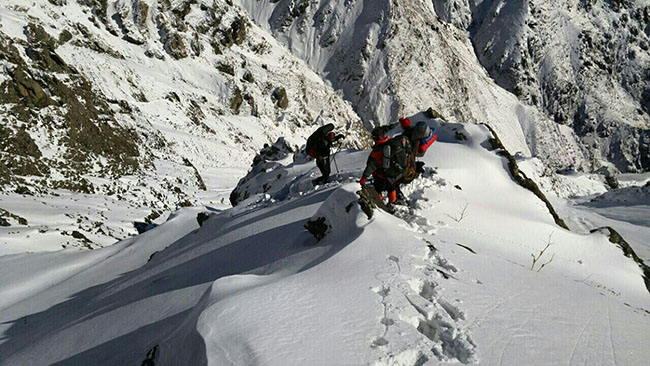 قله همهن - 13950926 - 6