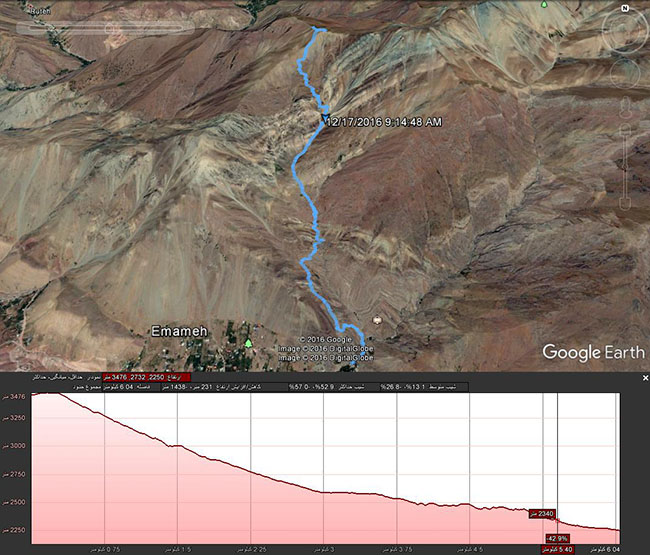 قله همهن - 13950926 - 10