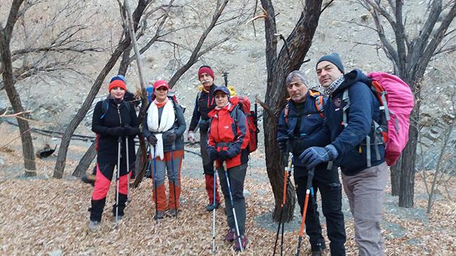قله درزو - 13951003 - 6