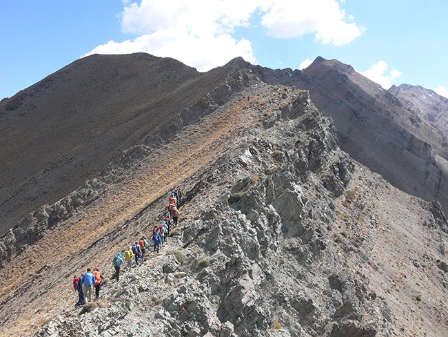 قله نوسوم بویدر - 13970706 - 10