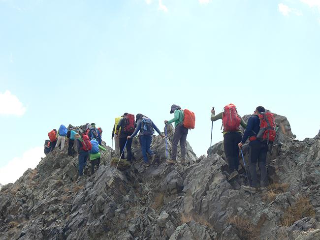 قله نوسوم بویدر - 13970706 - 14